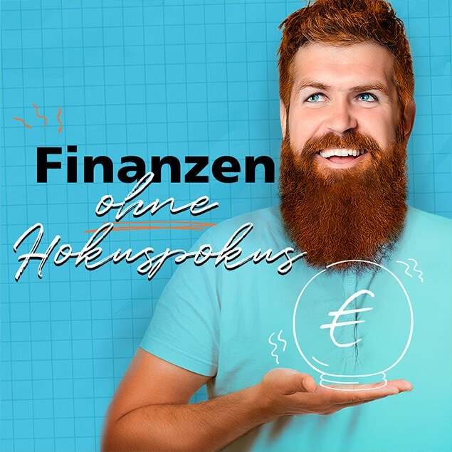 Beratungscenter bewerben: Podcast der Volksbank in Südwestfalen eG