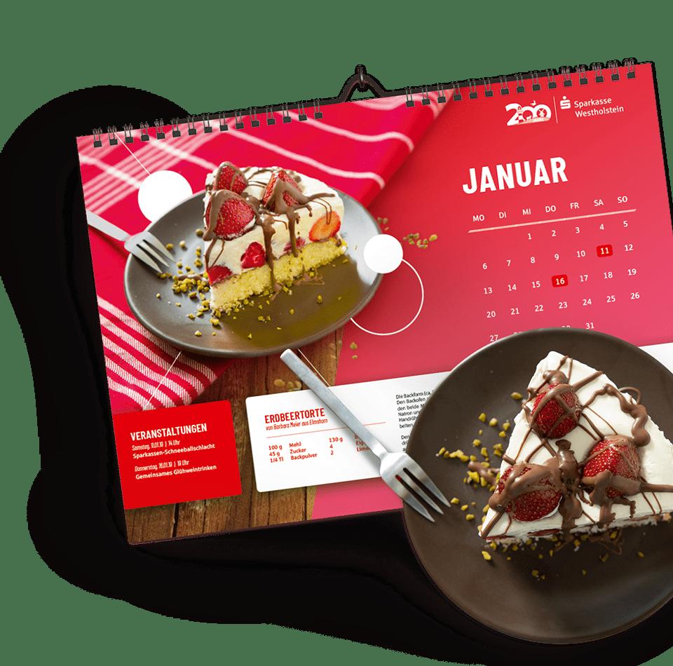 Jubiläum-Backwettbewerb-Kalender