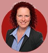 Lavina Hesse: Kundenfoto