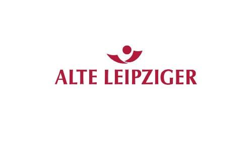 Alte Leipziger-Hallesche