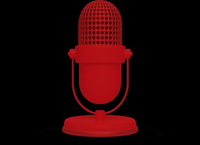 im Podcast im der VGH