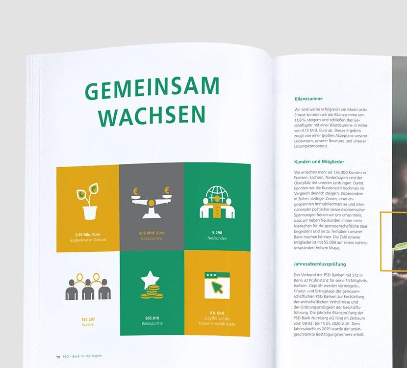 Brosch_Ansicht_Web_1