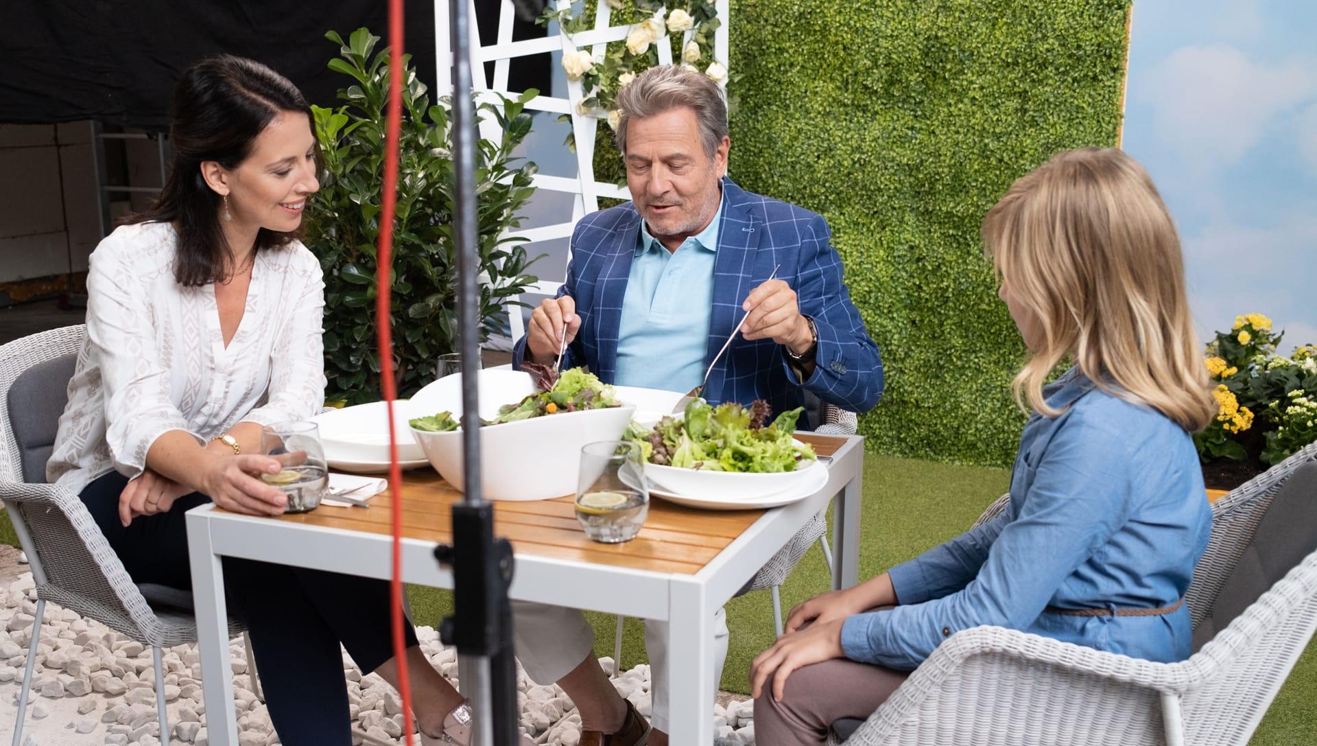 Salat_Familie