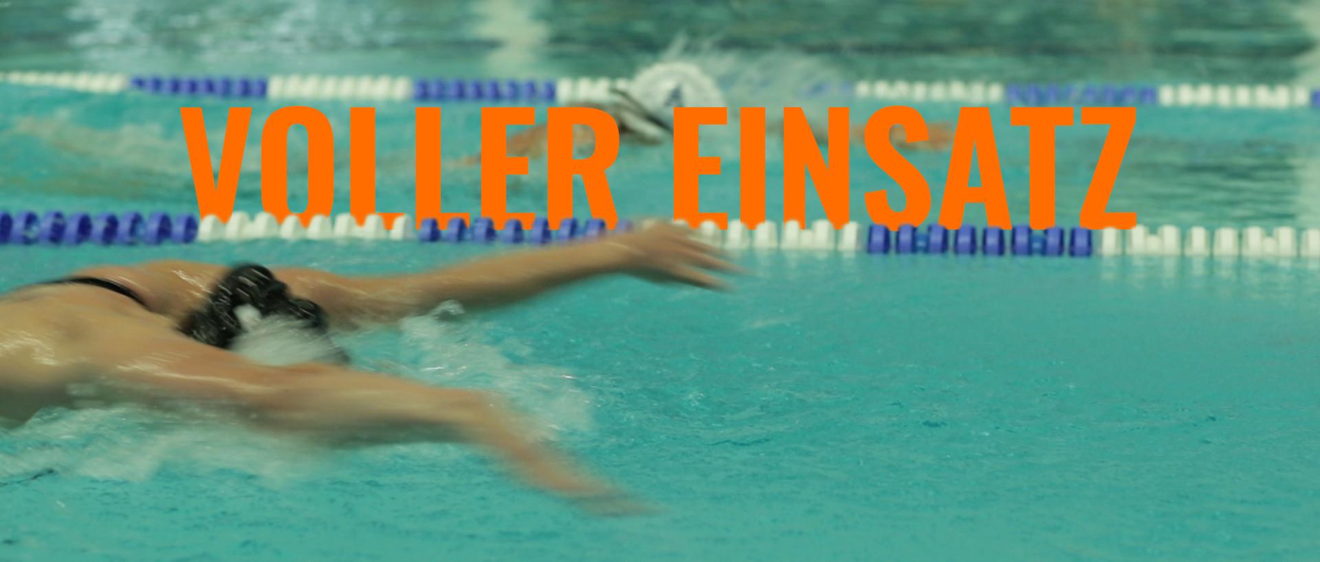 schwimmer_text