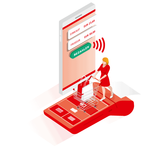 Digitale_Angebote_Bezahlen