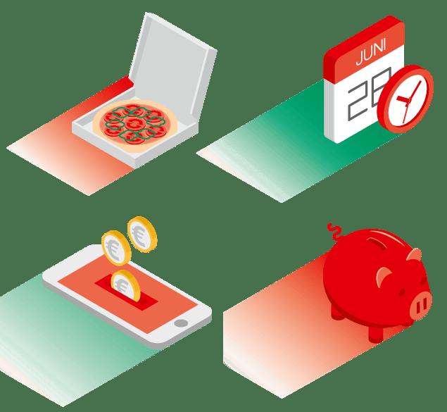 Digitale_Angebote_Icons