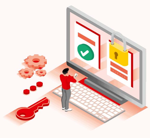 Digitale_Angebote_Sicherheit